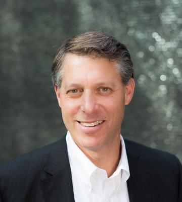 Lee J. Shapiro