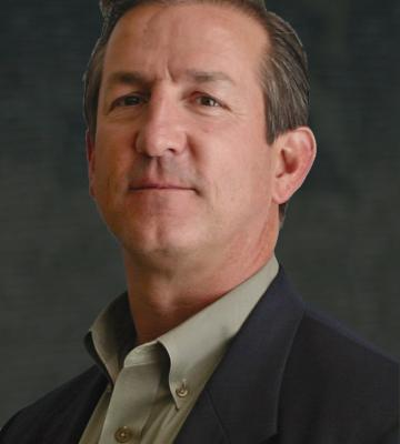 Eric Rehn, CCIM